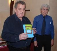 Vzpomínání na Ladislava Fukse
