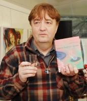 Vladislav Kučík