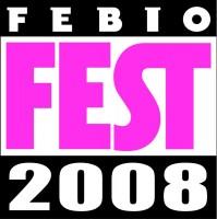 Febiofest 2008