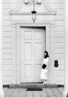 Diva němého filmu Pola Negri