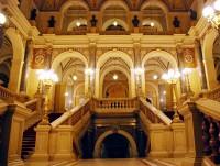190. výročí založení Národního muzea