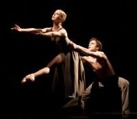 Balet Gala v Národním divadle ozdobí řada významných hvězd