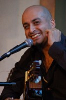 Koncert Persian&Flamenco fusion - Shahab Tolouie