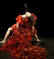 Pozvánka do divadla - Causa Carmen