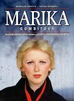 Marika Gombitová a vše o ní v nové knize