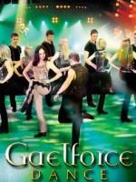Gaelforce Dance vystoupí v Praze a Brně