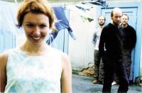 Mezinárodní hudební festival Alternativa 2008 finišuje