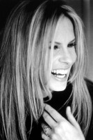 Vonda Shepard aneb hlas Ally McBealové na pražském koncertě