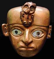 V Purkrabství Pražského hradu září o svátcích betlémy i zlato Inků