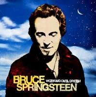 Bruce Springsteen potěší své příznivce albem Working On A Dream