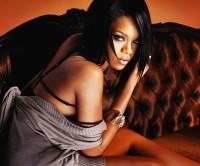 Rihanna přichází s remixovou kompilací