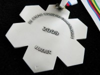 Liberecký šampionát byl oficiálně zahájen