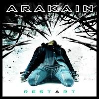 Skupina Arakain nabídne jarní Restart
