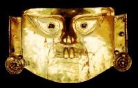 Výstava zlata Inků očekává jubilejního návštěvníka