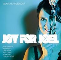 Beata Hlavenková přichází s albem Joy For Joel