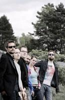 Kapela Lanugo vydává debutové album