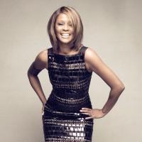 Očekávané nové album Whitney Houston vyjde v září 2009