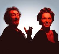 Shakespearovské slavnosti začaly Veselými paničkami, pokračují Bouří