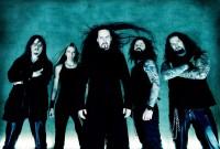Švédští Evergrey navštíví při jejich evropském turné také Prahu