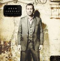 David Gray natočil další výtečné album