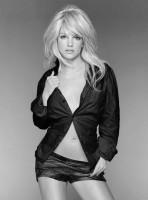 Britney Spears  vydává album The Singles Collection