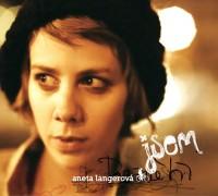 Aneta Langerová vydá album Jsem