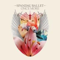 Vrací se další legenda 80. let - kapela Spandau Ballet