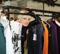 Přijďte podpořit 4. ročník Bazaar Charity