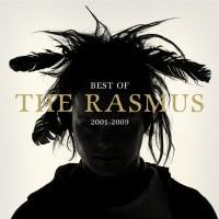 Finští The Rasmus konečně přicházejí s výběrem toho nej