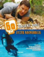 60 zabijáků podle Steva Backshalla