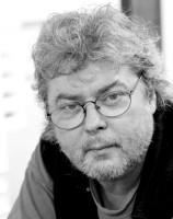 Vladimír Mišík unplugged v Rock Café