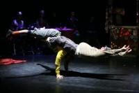 Show La Putyka (Autor: Martin+Faltus)