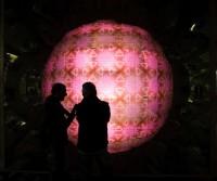 Česká republika představí své Perly v Šanghaji na EXPO 2010