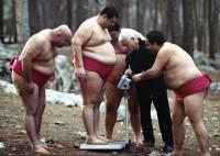 Komedii Na velikosti záleží doprovázejí netradiční soutěže