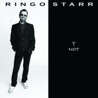 Ringo Starr vydává nejosobnější album