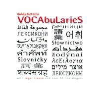 Bobby McFerrin vydá nové album i pod českým názvem