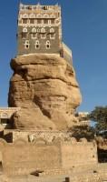 Jemen a jeho druhá tvář v Zoo Praha