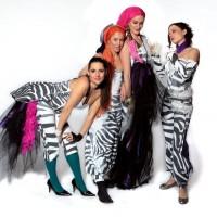 Fanoušci Yellow Sisters hlasují o singlu Tubab Woman