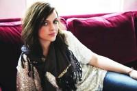 Amy Macdonald vydá v březnu 2010 nové album