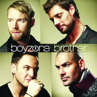 Boyzone vydají comebackové album