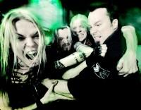 Apocalyptica připravuje nové album na léto 2010
