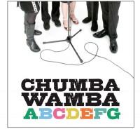 Chumbawamba má nové album, které představí na koncertě v Praze