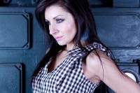 Charvátová v Lucerna Music Baru představí videoklip k singlu Real Life