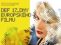 17. ročník Dnů evropského filmu nabídne v roce 2010 celkem 38 filmů
