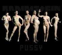 Rammstein mají další provokativně vtipné video