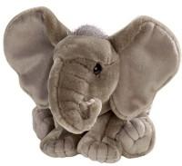 Základní kámen pro slony
