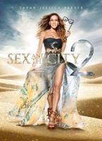 Soundtrack Sex ve městě 2 předběhl uvedení filmu do kin