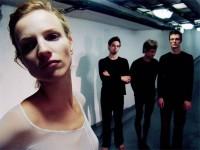 Lealoo bodují v zahraničí,na koncertě v Crossu představí nové videoprojekce