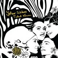 Jaroslav Dušek v La Fabrice pokřtí novou desku kapely Yellow Sisters