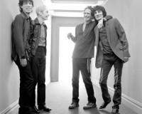 Reedice legendárního alba Rolling Stones přinese dosud neslyšený materiál